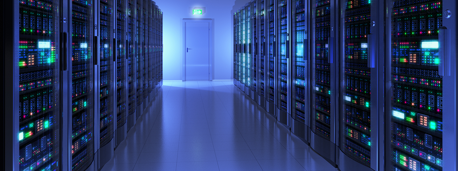 Data Protection & Reliability